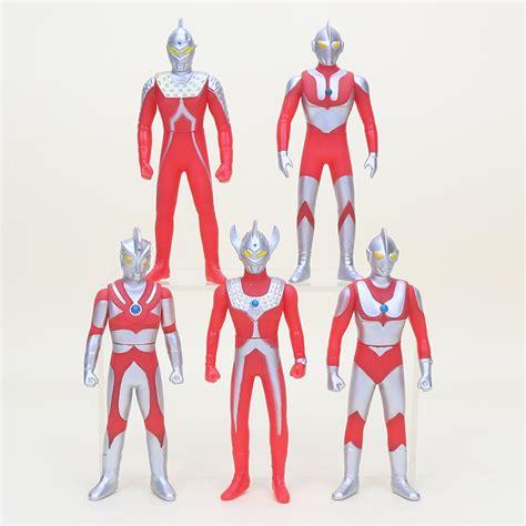 film ultraman kartun 18cm japanese anime figures ultraman figures pvc action