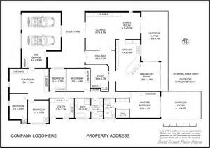 single level house plans wallpaper click to view house single level modular home plans level home plans ideas picture