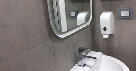 impianto elettrico in bagno come realizzare un impianto elettrico a norma in bagno