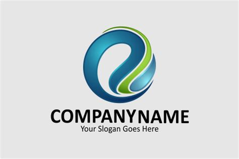 company logo template business logo templates free free business template