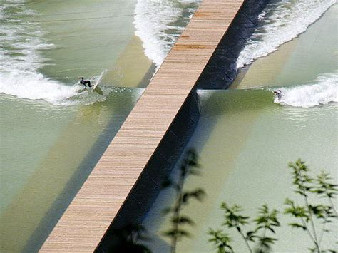 wavegarden interview artificial waves are finally a