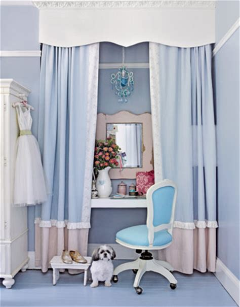 curtains for little girls bedroom girls bedroom curtains important things to consider when