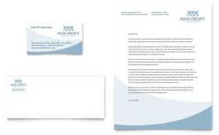 Non Home Care Business Plan Template by Non Home Care Business Plan On Non Profit