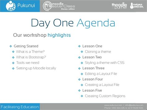 moodle theme javascript jquery version history phpsourcecode net