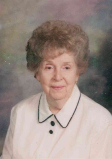 leonard muller funeral home 28 images obituary for
