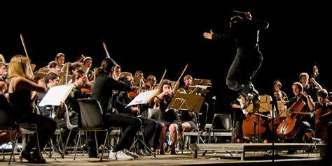 symphony of the file gaga symphony orchestra jpeg wikimedia commons