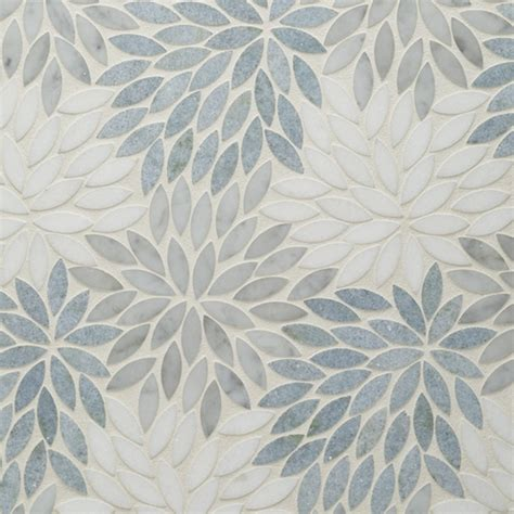artistic tile manufactured tile product tile