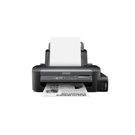 Harga Toshiba M100 jual harga printer epson m100