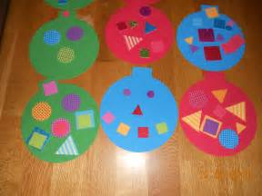 Craft Ornaments For Toddlers » Design Interior 2017