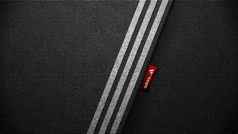 adidas stripes wallpaper adidas textures stripes wallpaper 1920x1080 234002