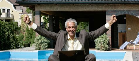 how to sell a pool how to sell swimming pools online