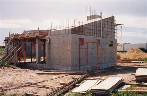 laudos de construccion uruguay creditos para construccion de viviendas en uruguay ciatulaco