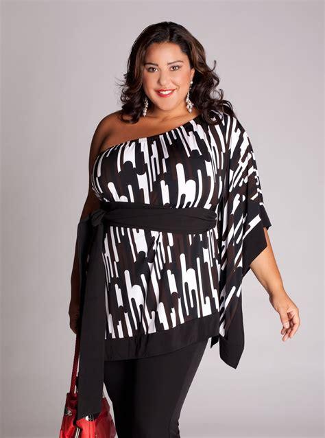 plus size clothing plus size womens clothes clothing for trendy women diva plus size fashion pluss