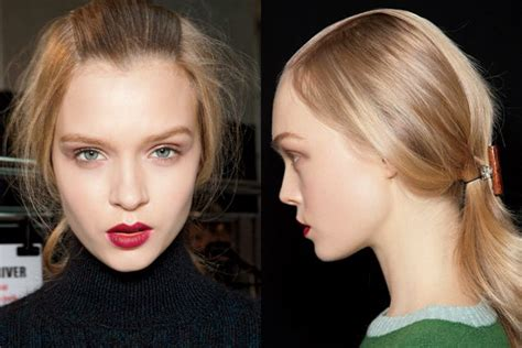 cheap haircuts eugene 17 best images about hairstyle hair parts style on
