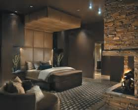 here in your bedroom creating an eye catching focal point over your master bed