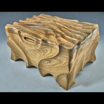 louisiana sinker cypress keepsake box  fineartboxes