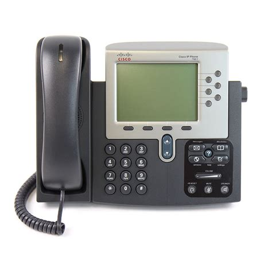 cisco ip cisco 7961g unified ip phone