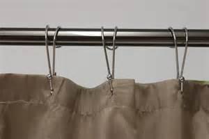 Entryway Area Rugs Split Decorative Shower Curtain Hooks Curtain Amp Bath Outlet