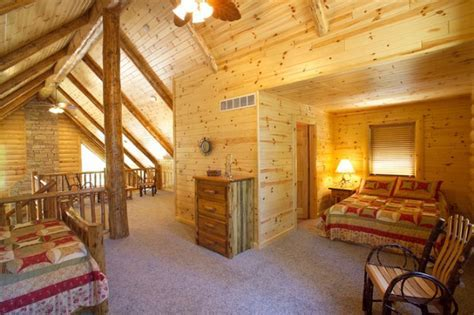 Knotty Pine   Want The Best Knotty Pine Paneling Prices