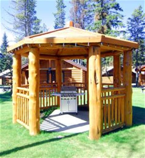 Banff Cabins With Tub by Castle Mountain Chalets In Castle Junction Canada Best