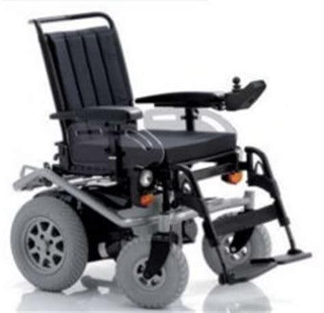 fauteuils electriques handicapes l isen rend le fauteuil roulant intelligent