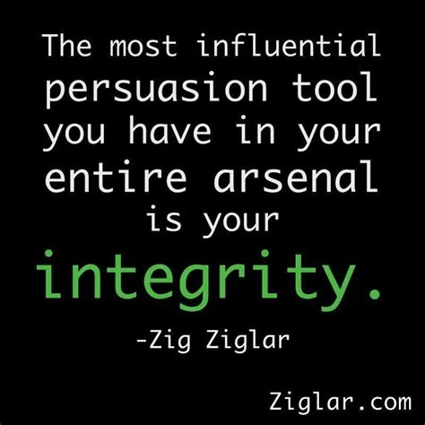 Integrity Quotes Top Christian Quotes About Integrity Quotesgram