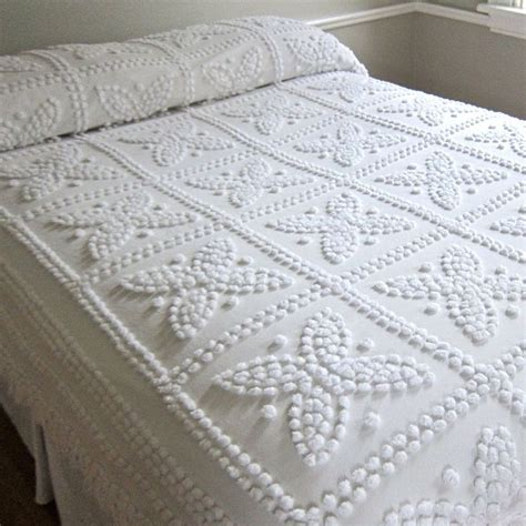 Vintage Bedspreads And Comforters by 88 Best Images About Vintage Bedspreads On