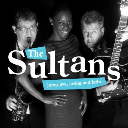 sultans of swing studio the sultans studio demo the sultans jump jive swing