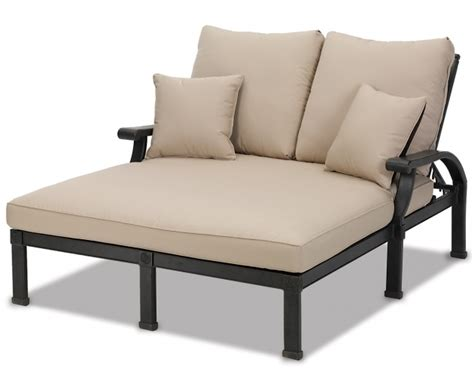 extra wide chaise lounge cushions extra wide chaise lounge couches and love seats double