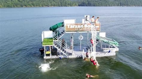 paddle boat rentals big bear lake tarzan boat in big bear lake big bear property services