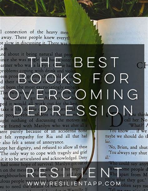 The Sadness Detox Book 102033 best images about psychology topics inspiring