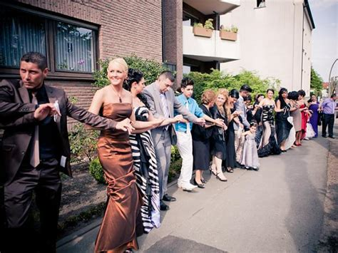 braut rituale t 252 rkische hochzeit viele rituale und viele g 228 ste