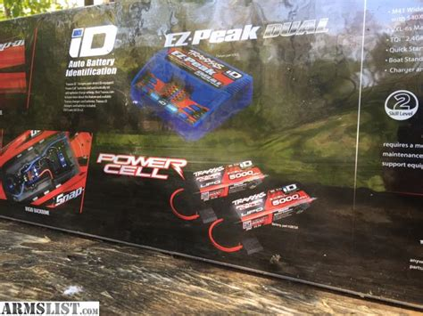 traxxas m41 boat snap on armslist for sale trade traxxas m41 widebody snap on