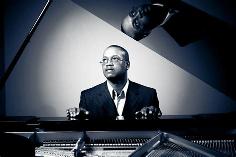 monk sold sold out thelonious monk the of monk