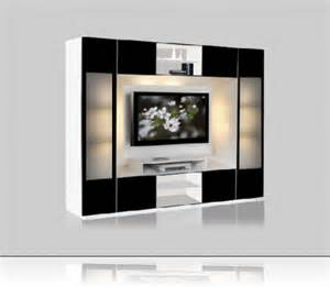 led tv wall panel designs tv panel wall unit modern home exteriors
