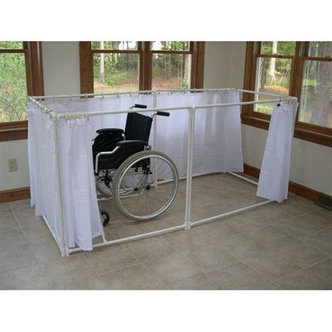 Portable Bathtub For Shower Stall by 17 Best Images About Handicapped Accessories On Shower Accessories Walk In Bathtub