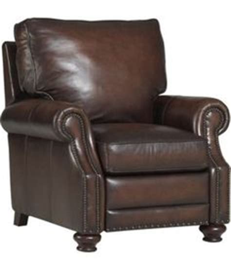 1000 images about havertys furniture on
