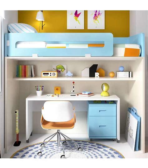 camas peque as infantiles las 25 mejores ideas sobre habitaciones peque 241 as en