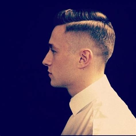 mens hir cut using andis 11 best images about carley men cut on pinterest tops
