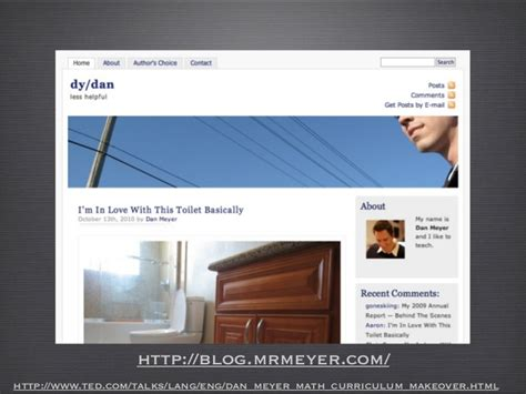 Links Best Of The Web by Best Of The Edtech Web 2010 With Links