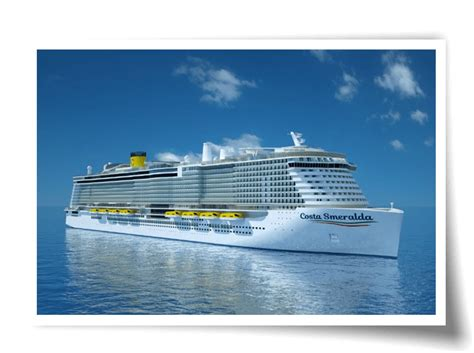 sede costa crociere costa crociere career costa cruises career website