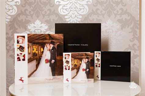 Coffee Table Wedding Albums Wedding Albums Beautiful Coffee Table Books By Hintringer Photography