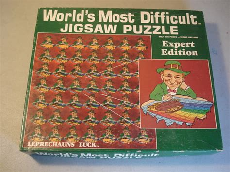 difficult printable jigsaw puzzles world s most difficult jigsaw puzzle expert by