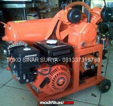 Mesin Cuci Motor Tanika mesin cuci mobil motor