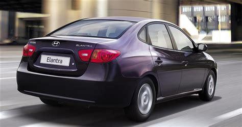 2009 hyundai elantra price 2009 hyundai elantra price autos post