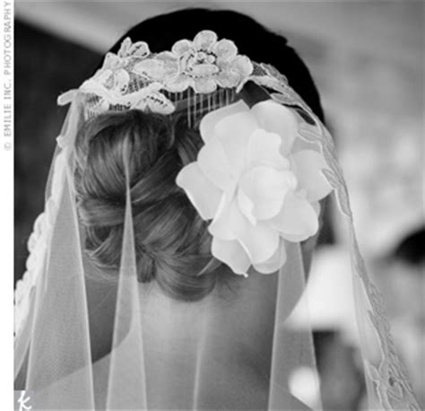 Weddingwire Vs The Knot by Situation Weddingwire The