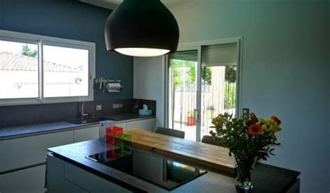 cuisine amenagee realisations beziers
