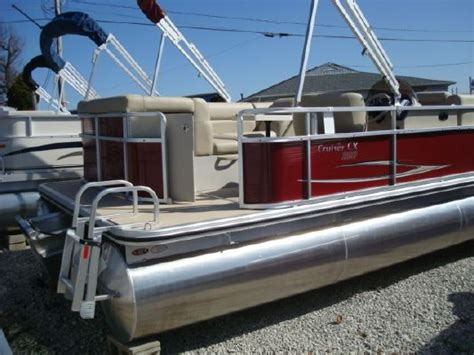 boat shrink wrap prices maine 2012 harris flotebote pontoon 200cx boats yachts for sale