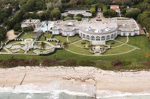 Donald Trump Home by Donald Trump S House Maison De L Amitie