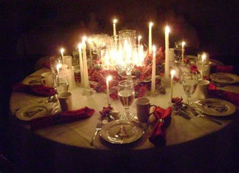 christmas tea table decoration themes christmas ideas